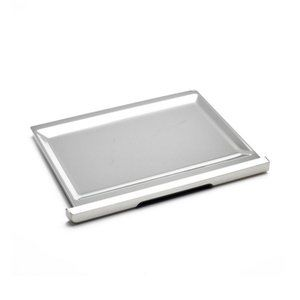 Breville Smart Oven Air - Replacement Crumb Tray